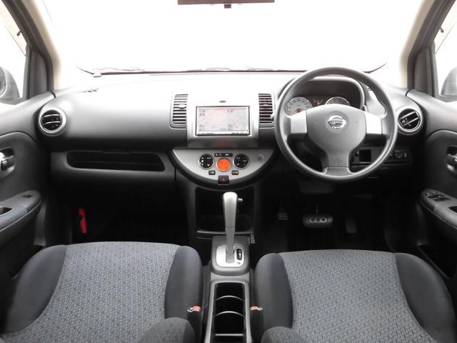 15X FOUR SV 4WD スマートキー ナビ新品タイヤ(9枚目)