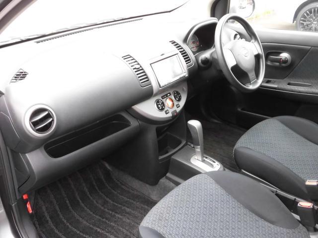 15X FOUR SV 4WD スマートキー ナビ新品タイヤ(12枚目)