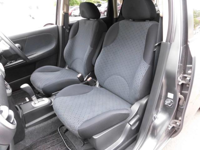 15X FOUR SV 4WD スマートキー ナビ新品タイヤ(14枚目)