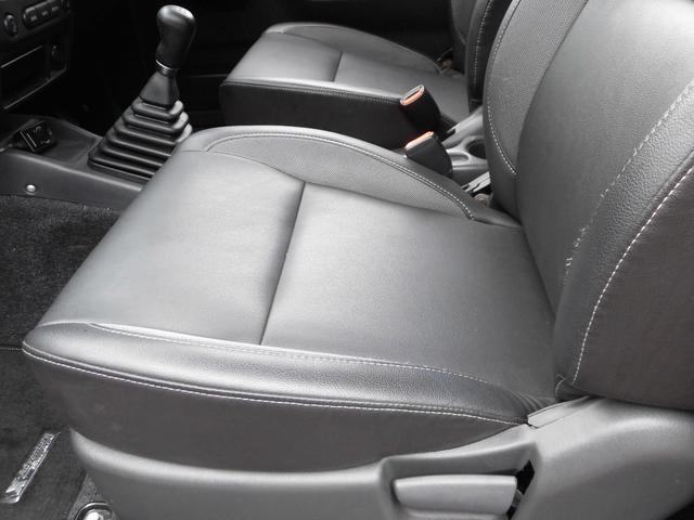 クロスアドベンチャーXC サロモン 4WD 5MT リフトアップ ABS ナビ フルセグTV Bluetooth接続 CD DVD ETC ルーフキャリア インタークーラーターボ パートタイム4WD高低二段切替式(19枚目)