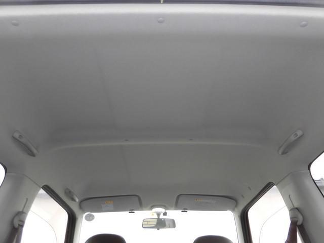 クロスアドベンチャーXC サロモン 4WD 5MT リフトアップ ABS ナビ フルセグTV Bluetooth接続 CD DVD ETC ルーフキャリア インタークーラーターボ パートタイム4WD高低二段切替式(24枚目)