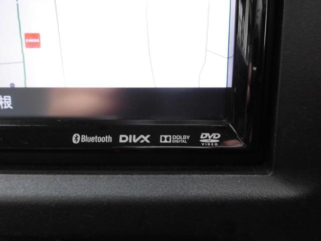 クロスアドベンチャーXC サロモン 4WD 5MT リフトアップ ABS ナビ フルセグTV Bluetooth接続 CD DVD ETC ルーフキャリア インタークーラーターボ パートタイム4WD高低二段切替式(27枚目)
