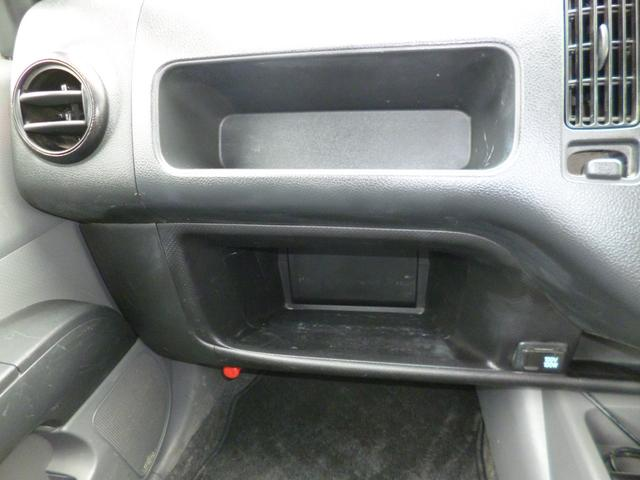 VE 4WD ナビ 100V電源(21枚目)