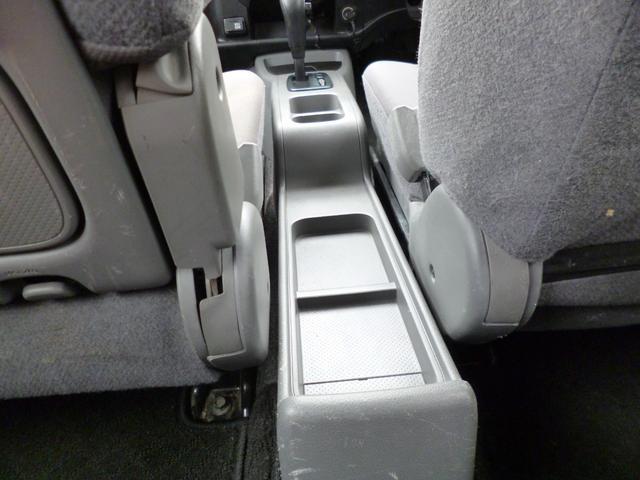 VE 4WD ナビ 100V電源(33枚目)