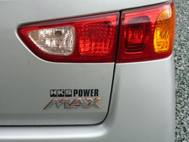 Ri 4WD ターボ タイベル交換済み 社外14AW キーレス 5MT フォグランプ(22枚目)