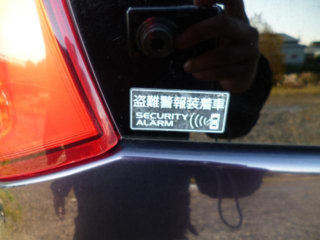 XS 社外ナビ片側Pスライドドアプッシュスタートスマートキーウィンカーミラーベンチシート社外13AWフォグランプ(34枚目)