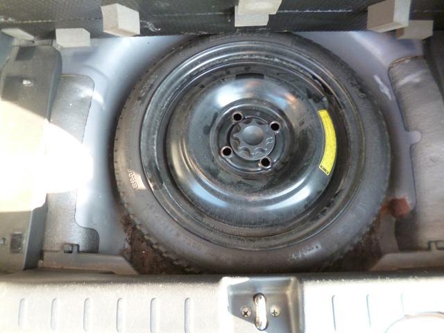 F 4WD スマートキー電格ミラーサイドバイザーベンチシート(35枚目)