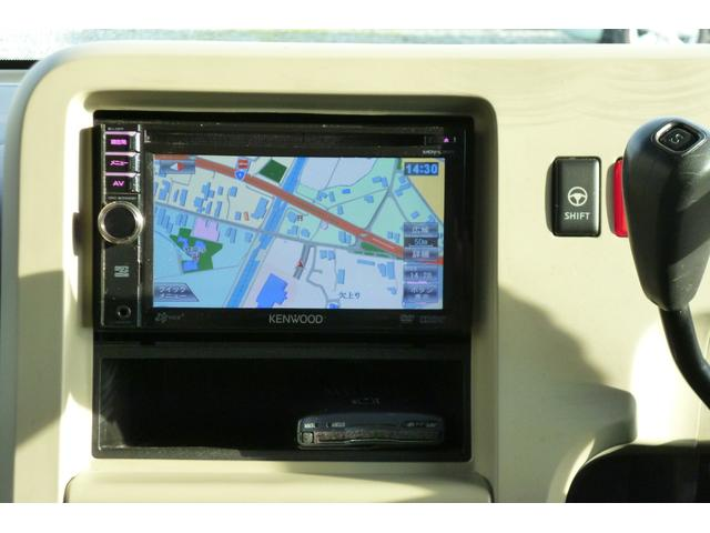SX 社外1セグナビETCキーレス社外14AWベンチシートフォグランプ電格ミラー(10枚目)