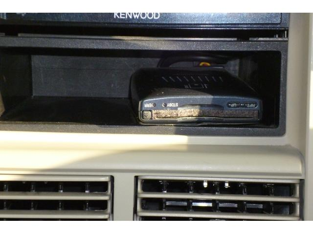 SX 社外1セグナビETCキーレス社外14AWベンチシートフォグランプ電格ミラー(11枚目)