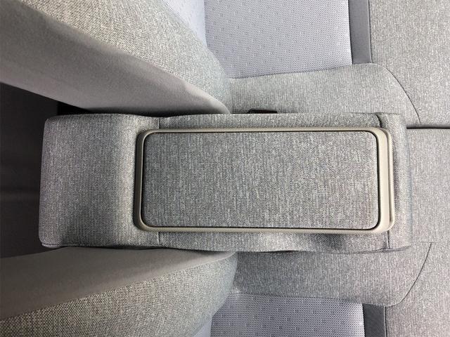 X Lパッケージ 4WD 純正エンスタ ナビ バックカメラ(19枚目)
