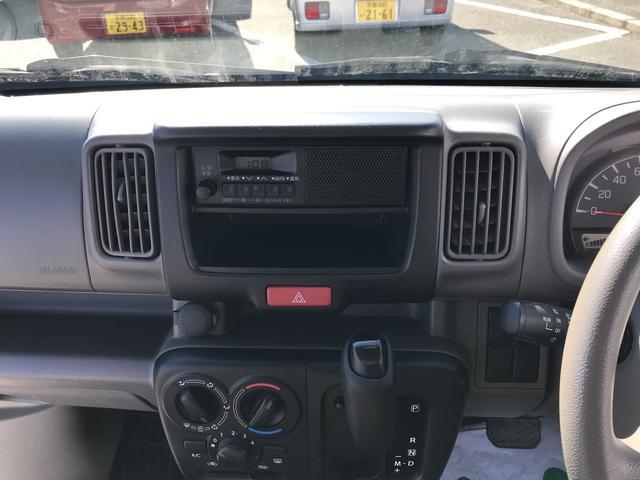 M 4WD ETC ハイルーフ(13枚目)