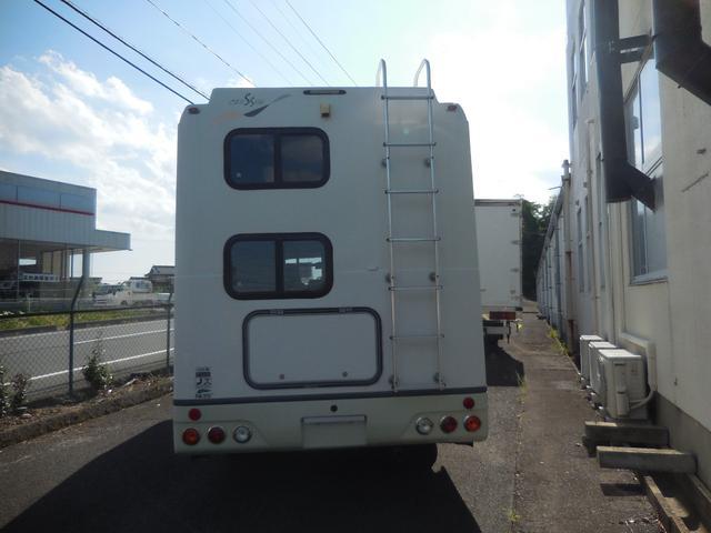 「トヨタ」「カムロード」「トラック」「福島県」の中古車7