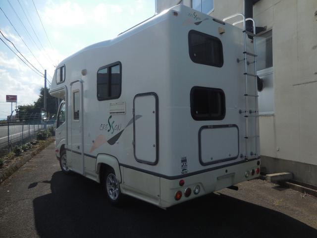 「トヨタ」「カムロード」「トラック」「福島県」の中古車8