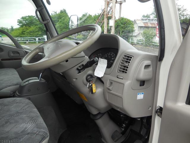「トヨタ」「カムロード」「トラック」「福島県」の中古車12