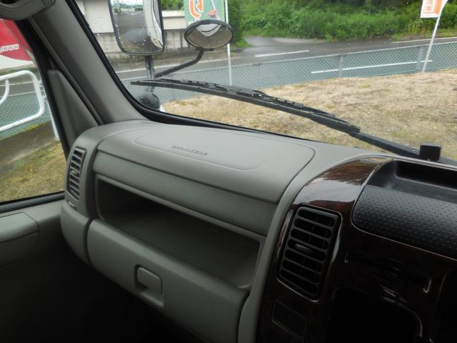 「トヨタ」「カムロード」「トラック」「福島県」の中古車20