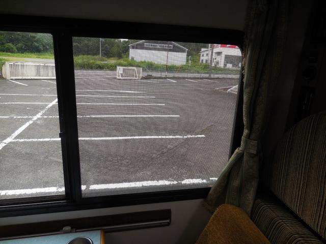 「トヨタ」「カムロード」「トラック」「福島県」の中古車32