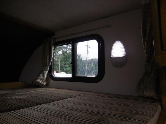 「トヨタ」「カムロード」「トラック」「福島県」の中古車33