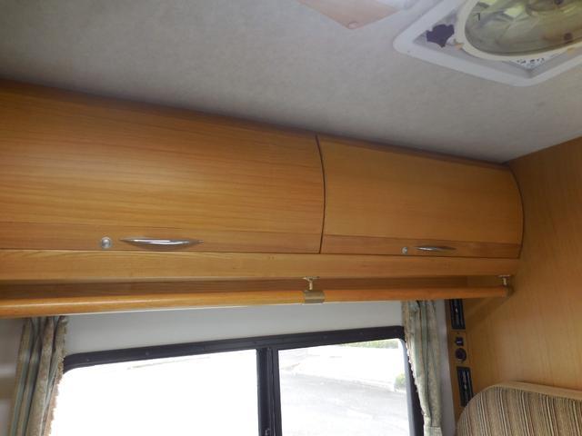 「トヨタ」「カムロード」「トラック」「福島県」の中古車34