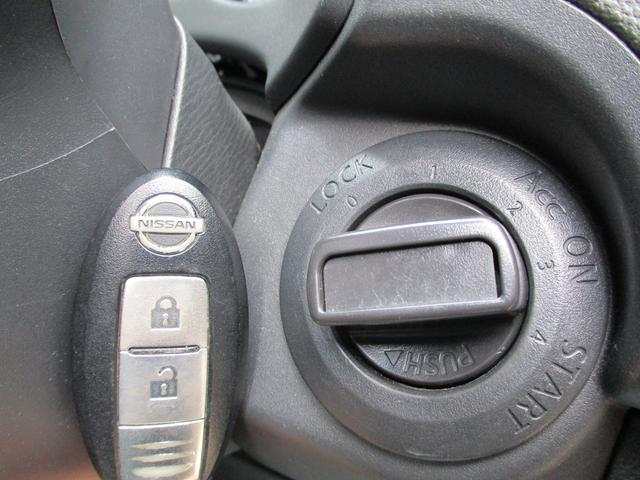 「日産」「エクストレイル」「SUV・クロカン」「宮城県」の中古車28