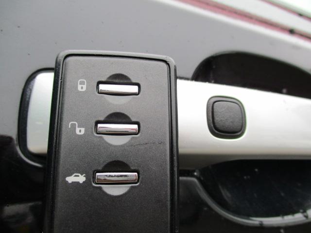 「スバル」「フォレスター」「SUV・クロカン」「宮城県」の中古車25