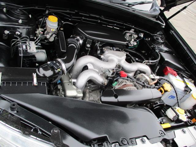 「スバル」「フォレスター」「SUV・クロカン」「宮城県」の中古車32