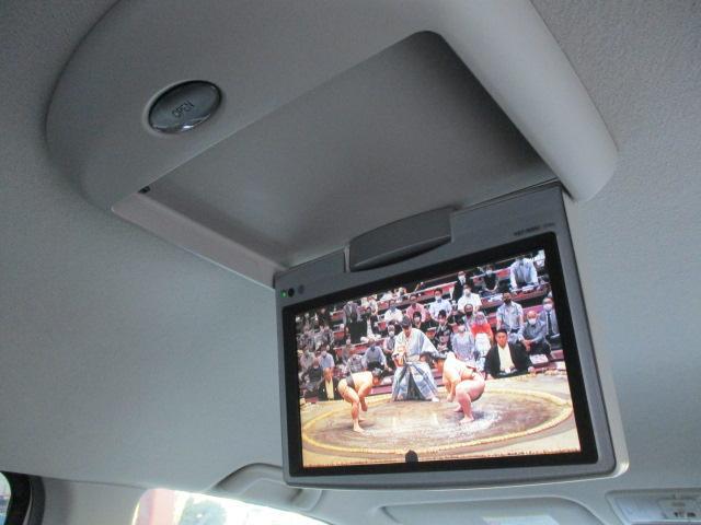 ZS 煌II 両側パワースライドドア フルセグTV HDDナビ フリップダウンモニター バックカメラ HID ウィンカーミラー 純正16AW スマートキー パドルシフト ビルトインETC リア冷暖房付き 関東仕入れ(29枚目)