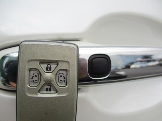 ZS 煌II 両側パワースライドドア フルセグTV HDDナビ フリップダウンモニター バックカメラ HID ウィンカーミラー 純正16AW スマートキー パドルシフト ビルトインETC リア冷暖房付き 関東仕入れ(32枚目)
