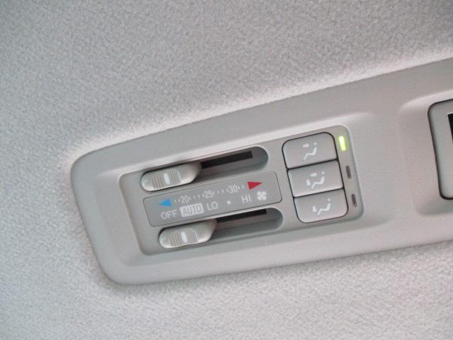 ZS 煌II 両側パワースライドドア フルセグTV HDDナビ フリップダウンモニター バックカメラ HID ウィンカーミラー 純正16AW スマートキー パドルシフト ビルトインETC リア冷暖房付き 関東仕入れ(36枚目)