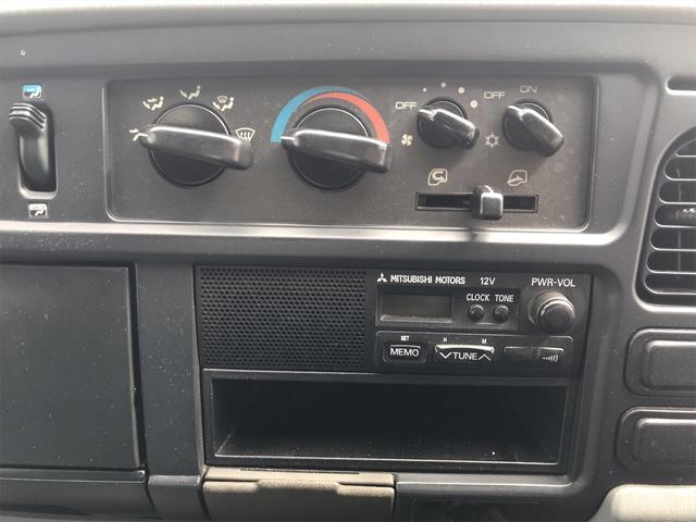 「その他」「キャンター」「トラック」「福島県」の中古車12