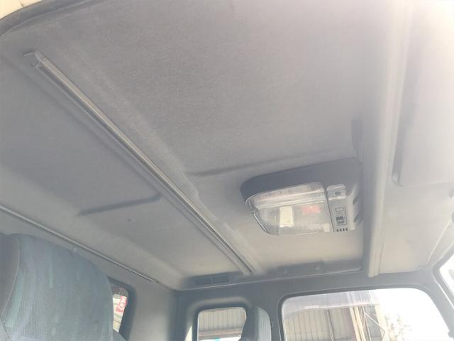 「その他」「フォワード」「トラック」「福島県」の中古車15