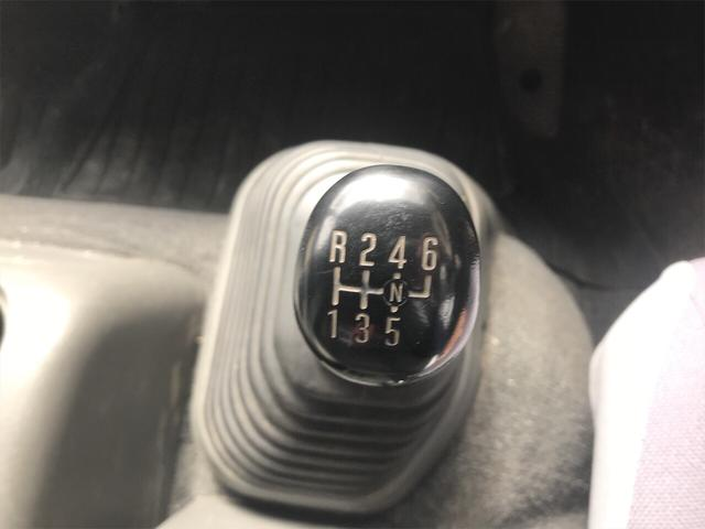 「その他」「フォワード」「トラック」「福島県」の中古車18