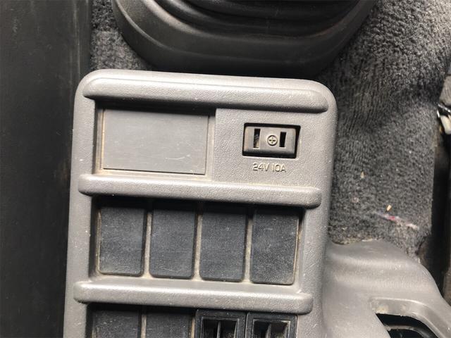 「その他」「フォワード」「トラック」「福島県」の中古車23