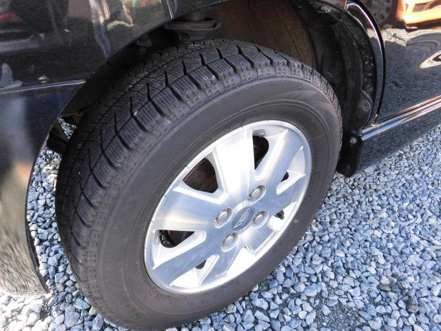 カスタムターボRSリミテッド SAIII 4WD 衝突被害軽減ブレーキ パワースライドドア LEDヘッドライト フルセグ DVD再生(12枚目)