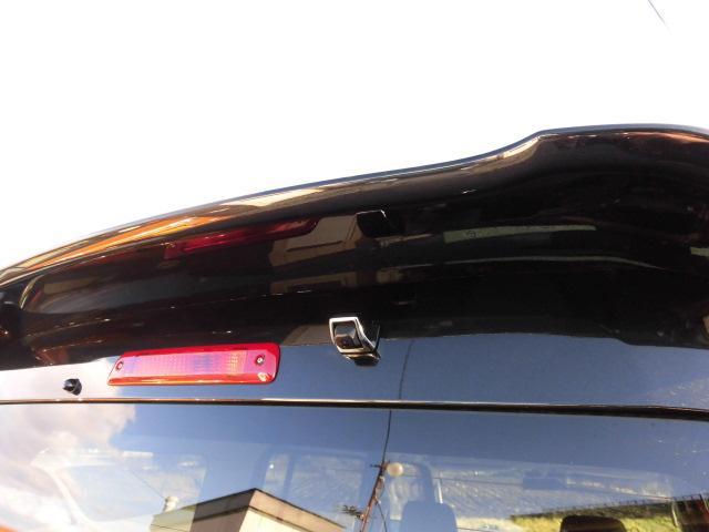 カスタムターボRSリミテッド SAIII 4WD 衝突被害軽減ブレーキ パワースライドドア LEDヘッドライト フルセグ DVD再生(13枚目)