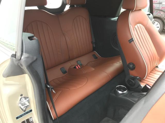 「MINI」「MINI」「オープンカー」「宮城県」の中古車15