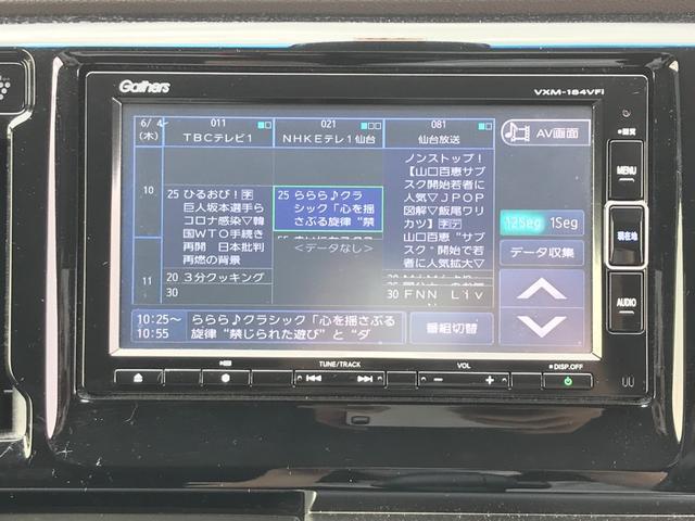 「ホンダ」「N-WGN」「コンパクトカー」「宮城県」の中古車18