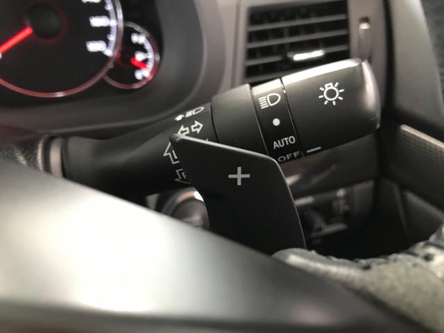 2.5i Bスポーツアイサイト Gパッケージ 4WD SI-DRIVE 8インチナビ フルセグ バックモニター オートクルーズコントロール ハーフレザーシート パワーシート HIDヘットライト プッシュスタート スマートキー ETC ナノイー(9枚目)