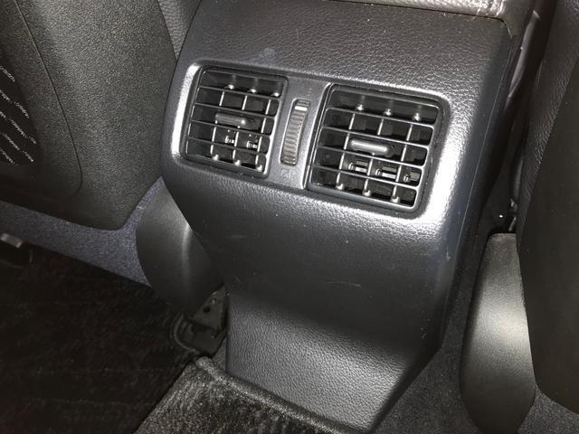 2.5i Bスポーツアイサイト Gパッケージ 4WD SI-DRIVE 8インチナビ フルセグ バックモニター オートクルーズコントロール ハーフレザーシート パワーシート HIDヘットライト プッシュスタート スマートキー ETC ナノイー(10枚目)