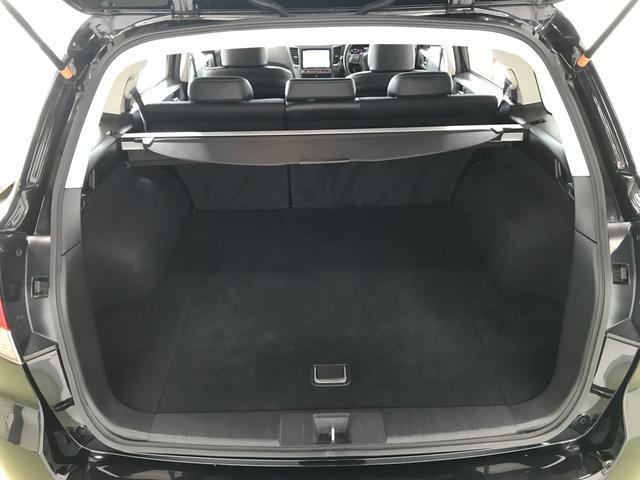 2.5i Bスポーツアイサイト Gパッケージ 4WD SI-DRIVE 8インチナビ フルセグ バックモニター オートクルーズコントロール ハーフレザーシート パワーシート HIDヘットライト プッシュスタート スマートキー ETC ナノイー(16枚目)