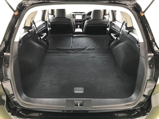 2.5i Bスポーツアイサイト Gパッケージ 4WD SI-DRIVE 8インチナビ フルセグ バックモニター オートクルーズコントロール ハーフレザーシート パワーシート HIDヘットライト プッシュスタート スマートキー ETC ナノイー(21枚目)