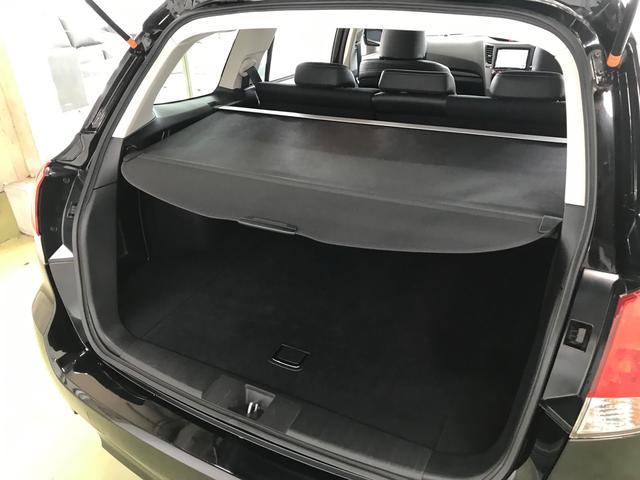 2.5i Bスポーツアイサイト Gパッケージ 4WD SI-DRIVE 8インチナビ フルセグ バックモニター オートクルーズコントロール ハーフレザーシート パワーシート HIDヘットライト プッシュスタート スマートキー ETC ナノイー(22枚目)