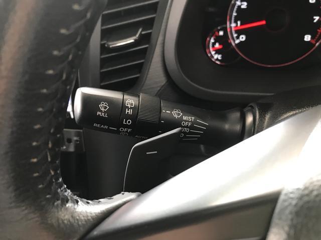 2.5i Bスポーツアイサイト Gパッケージ 4WD SI-DRIVE 8インチナビ フルセグ バックモニター オートクルーズコントロール ハーフレザーシート パワーシート HIDヘットライト プッシュスタート スマートキー ETC ナノイー(25枚目)