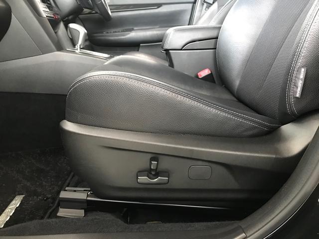 2.5i Bスポーツアイサイト Gパッケージ 4WD SI-DRIVE 8インチナビ フルセグ バックモニター オートクルーズコントロール ハーフレザーシート パワーシート HIDヘットライト プッシュスタート スマートキー ETC ナノイー(29枚目)