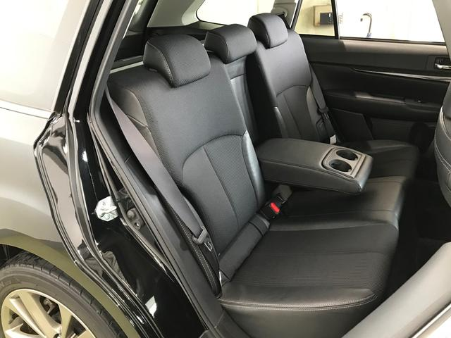 2.5i Bスポーツアイサイト Gパッケージ 4WD SI-DRIVE 8インチナビ フルセグ バックモニター オートクルーズコントロール ハーフレザーシート パワーシート HIDヘットライト プッシュスタート スマートキー ETC ナノイー(32枚目)