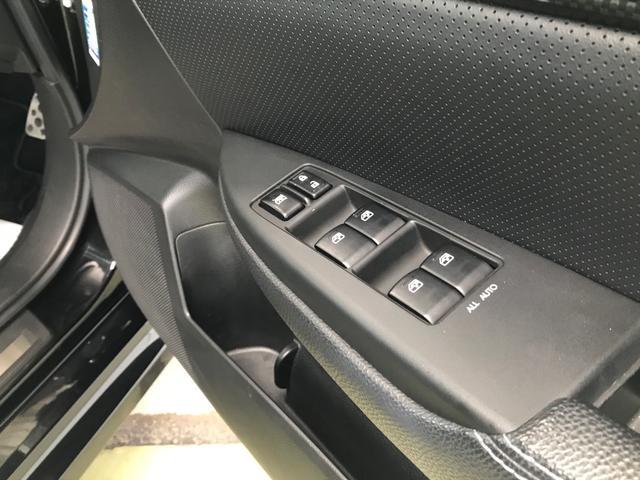 2.5i Bスポーツアイサイト Gパッケージ 4WD SI-DRIVE 8インチナビ フルセグ バックモニター オートクルーズコントロール ハーフレザーシート パワーシート HIDヘットライト プッシュスタート スマートキー ETC ナノイー(35枚目)