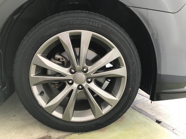 2.5i Bスポーツアイサイト Gパッケージ 4WD SI-DRIVE 8インチナビ フルセグ バックモニター オートクルーズコントロール ハーフレザーシート パワーシート HIDヘットライト プッシュスタート スマートキー ETC ナノイー(38枚目)
