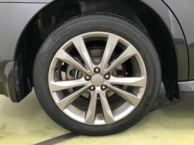 2.5i Bスポーツアイサイト Gパッケージ 4WD SI-DRIVE 8インチナビ フルセグ バックモニター オートクルーズコントロール ハーフレザーシート パワーシート HIDヘットライト プッシュスタート スマートキー ETC ナノイー(39枚目)