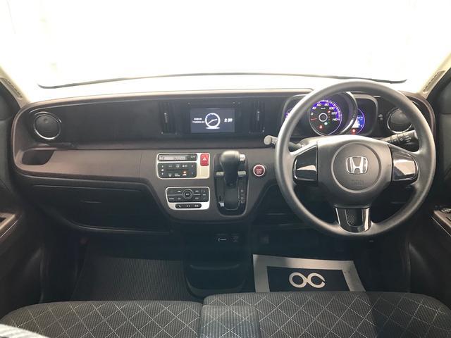 プレミアム ツアラー 4WD ターボ モニター型オーディオ バックモニター HIDヘットライト フォグランプ スマートキー 純正アルミホィール(2枚目)