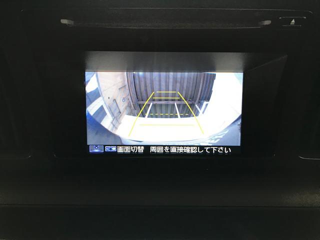 プレミアム ツアラー 4WD ターボ モニター型オーディオ バックモニター HIDヘットライト フォグランプ スマートキー 純正アルミホィール(3枚目)