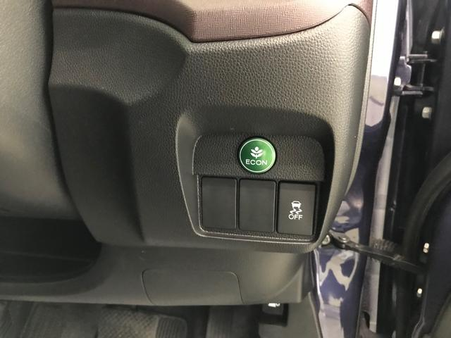 プレミアム ツアラー 4WD ターボ モニター型オーディオ バックモニター HIDヘットライト フォグランプ スマートキー 純正アルミホィール(6枚目)
